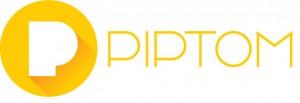 PIPTOM | Creative Design
